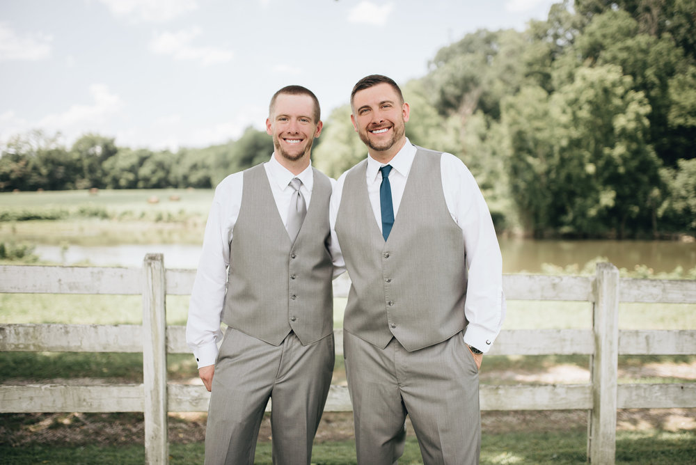 Cara and Shaun Wedding - EDITS-0074.jpg