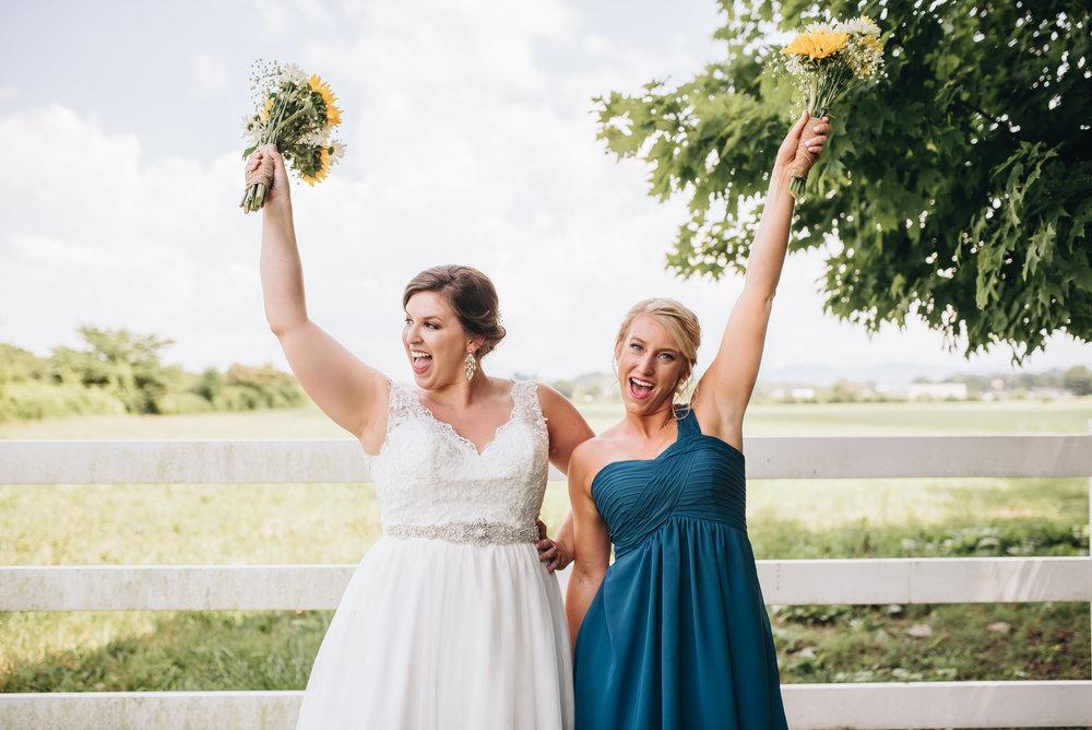 Cara and Shaun Wedding - EDITS-0112.jpg