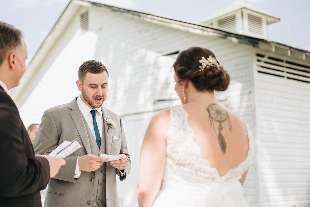 Cara and Shaun Wedding - EDITS-0203 - Copy.jpg