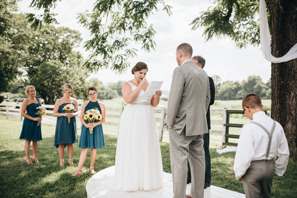 Cara and Shaun Wedding - EDITS-0208 - Copy.jpg