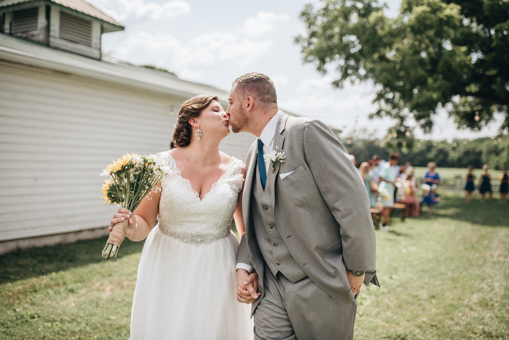 Cara and Shaun Wedding - EDITS-0231 - Copy.jpg