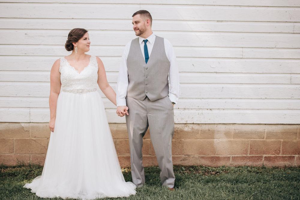 Cara and Shaun Wedding - EDITS-0280.jpg