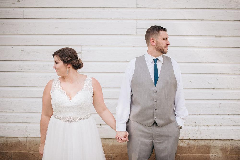 Cara and Shaun Wedding - EDITS-0281.jpg
