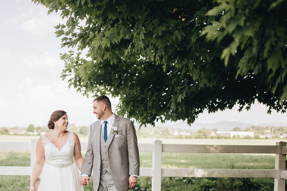 Cara and Shaun Wedding - EDITS-0299.jpg