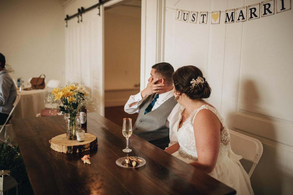 Cara and Shaun Wedding - EDITS-0342.jpg