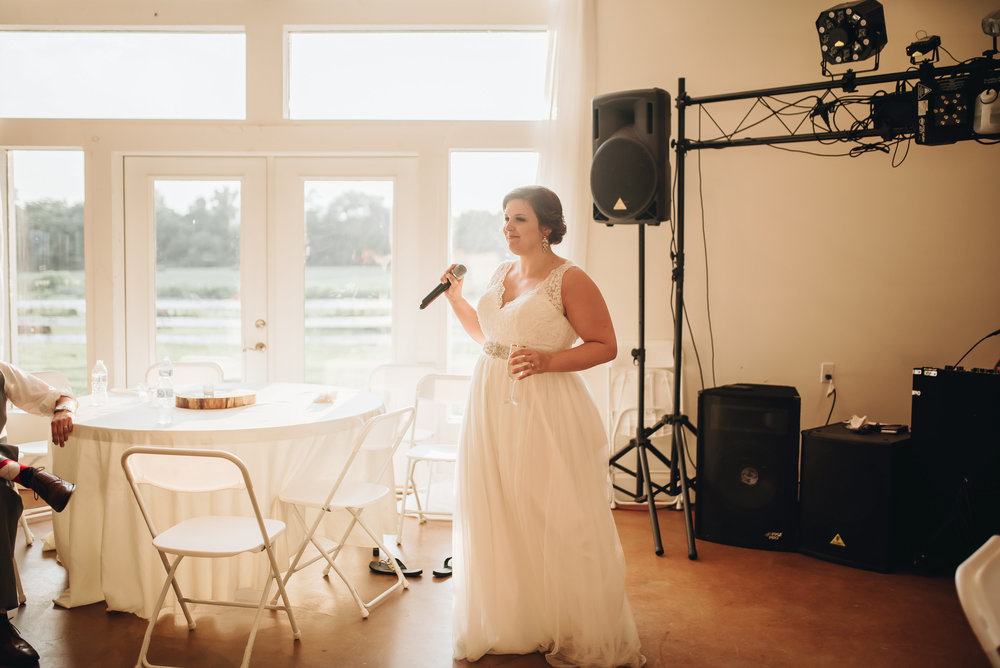 Cara and Shaun Wedding - EDITS-0414.jpg
