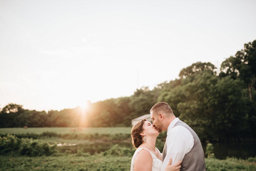 Cara and Shaun Wedding - EDITS-0433.jpg