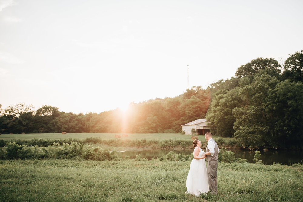 Cara and Shaun Wedding - EDITS-0435.jpg