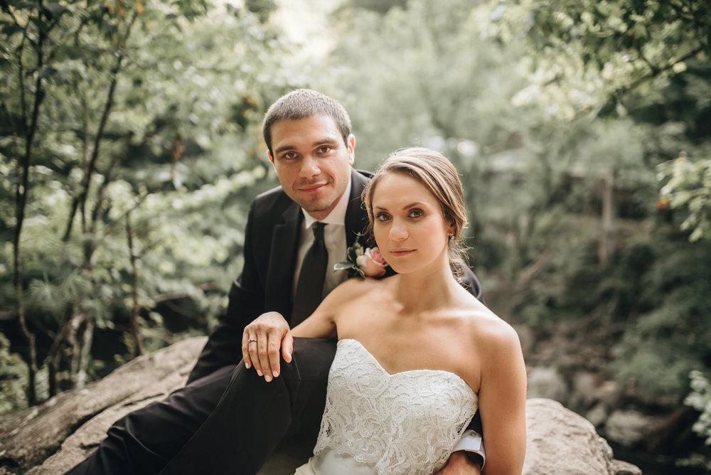 Levi and Katerina - EDITS-0110.jpg