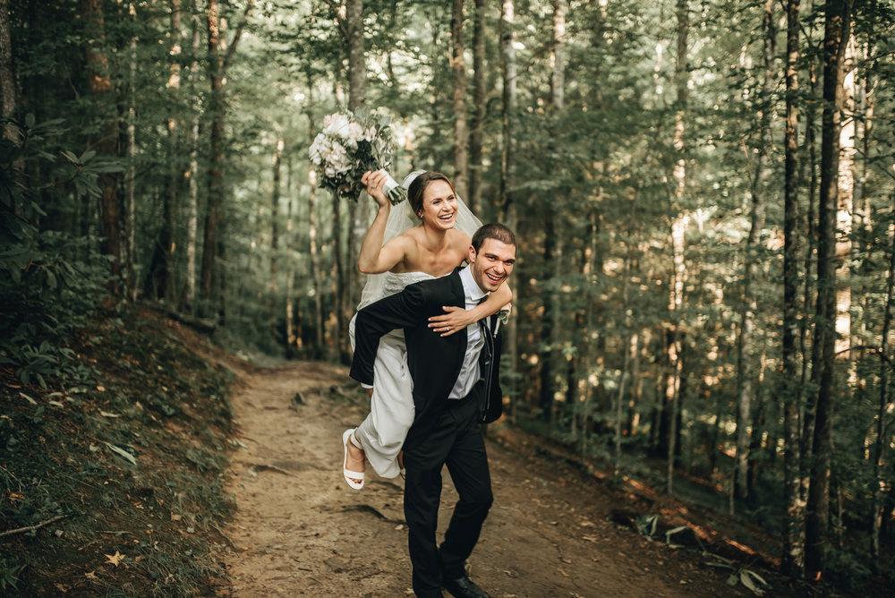 Levi and Katerina - EDITS-0119.jpg
