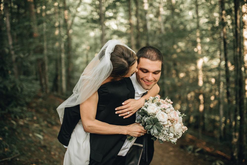 Levi and Katerina - EDITS-0121.jpg
