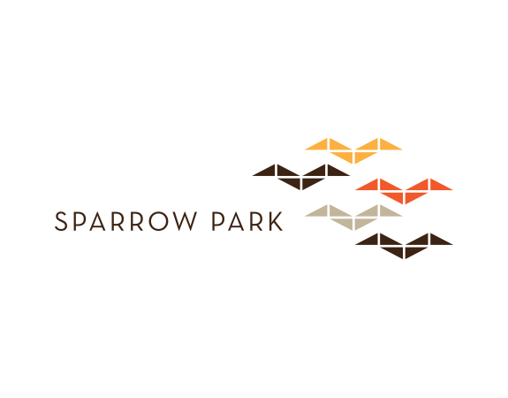 SparrowPark.jpg