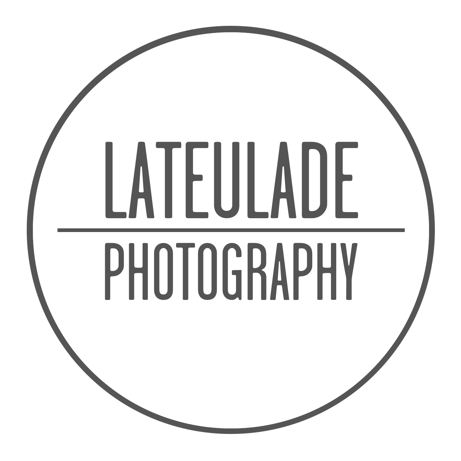 Lateulade Photography