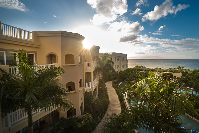 The_Hamilton_Beach_Villas_Dusk-1.jpg