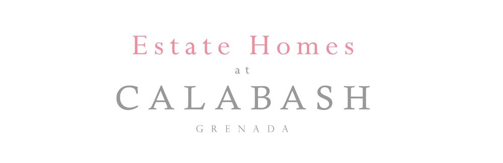 Estate Homes Logo_approved[3].jpg