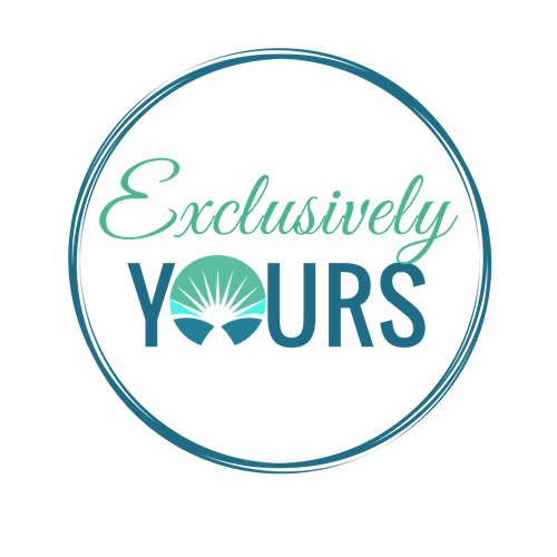 Exclusively YOURS .png