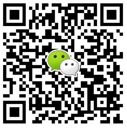 QR Code copy.JPG