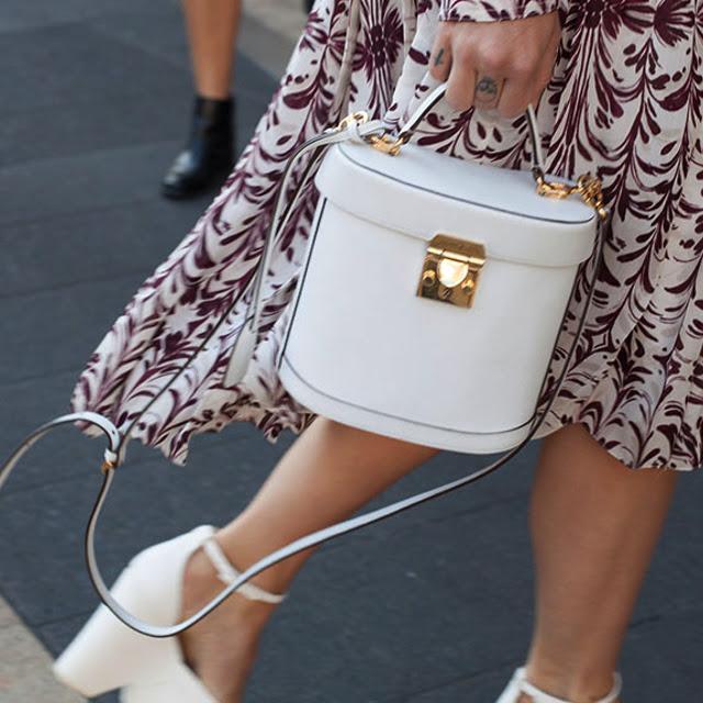 Photo:stylestories.ebay.com