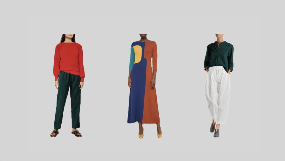WonderWardrobe - Matisse (6).png