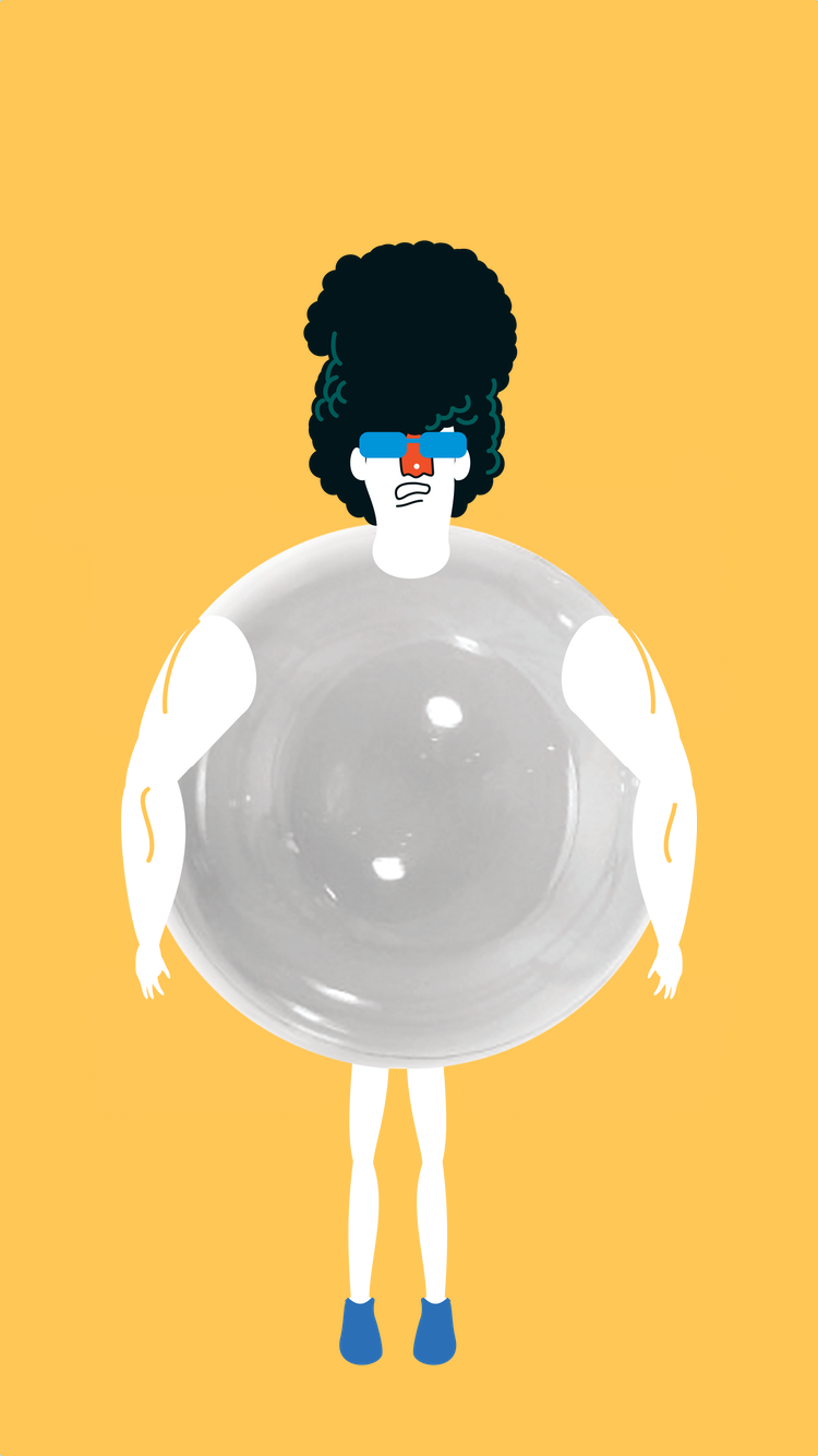 BubblePeople.6.png