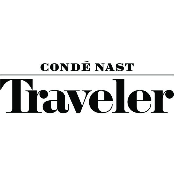 "Condé Nast Traveler 19 Best Restaurants in Chicago ""This Edgewater 'neighborhood spot' marries warm Midwestern hospitality and ambitious European flavors."""