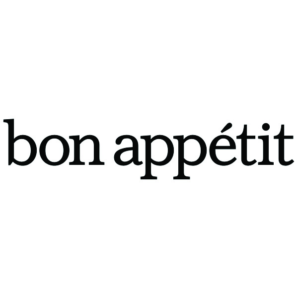 "Bon Appétit Restaurant City of the Year, 2017 ""The kitchen, under chef Ryan Henderson, nails most of the European continent, from Italian fried spinach dumplings to Spanish-inspired seared scallops to French coq au vin."""