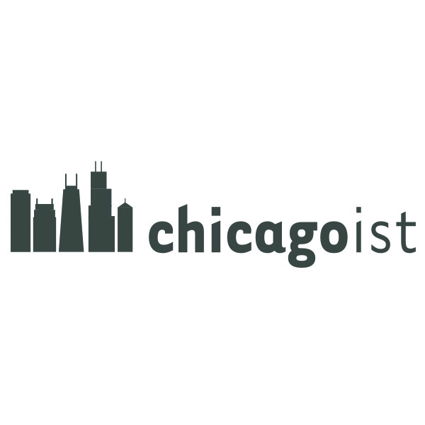 "Review: Chicagoist, Anthony Todd     Income Tax Is Exactly What Edgewater Needs    ""Truthfully, I couldn't come up with anything not to love about Income Tax."""