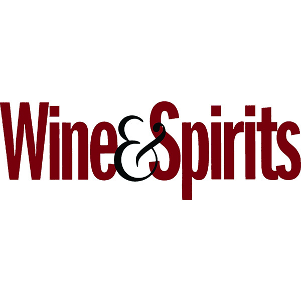 "Wine & Spirits   ""This is Income Tax, a new reason to head to Chicago's Edgewater neighborhood"""