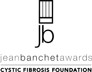 J  ean Banchet Awards     2018 Best Bar Winner