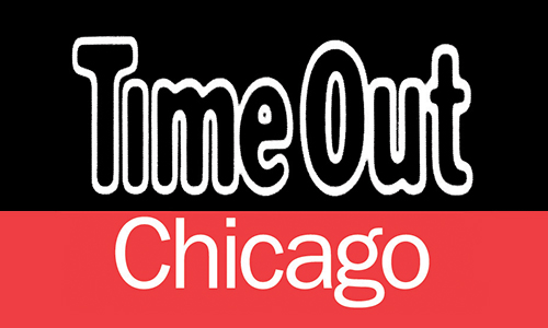 "T  imeOut Chicago     The 100 best dishes in Chicago 2017: Appetizers and side    ""Save yourself the inner turmoil after finishing your first plate of fluffy gnocchi-like nuggets and ask for two orders upfront."""