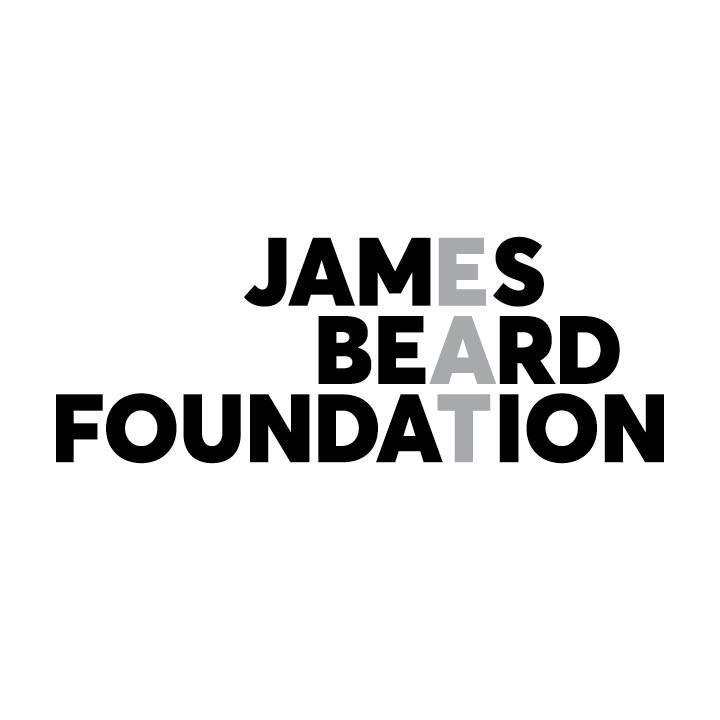 2019 James Beard Award Semifinalist     Outstanding Wine Program