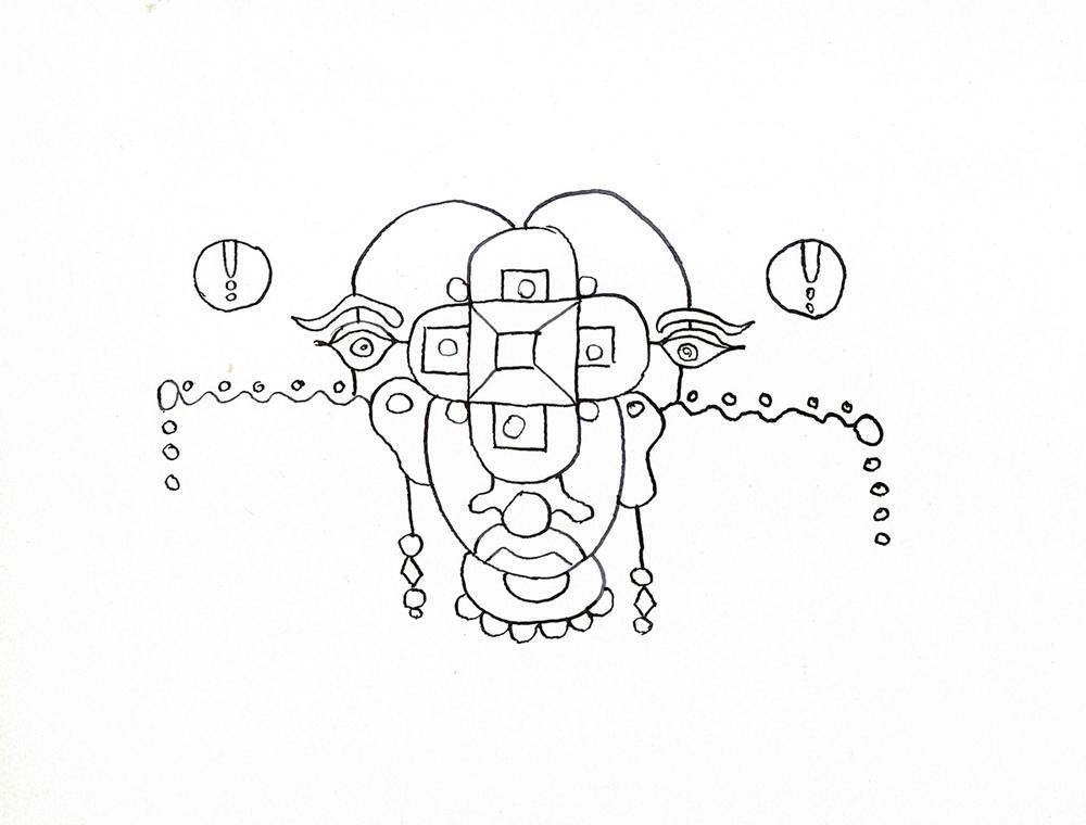 drawing-3_InFocus.jpg