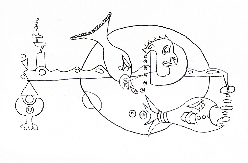 drawing-7-FishBites.jpg