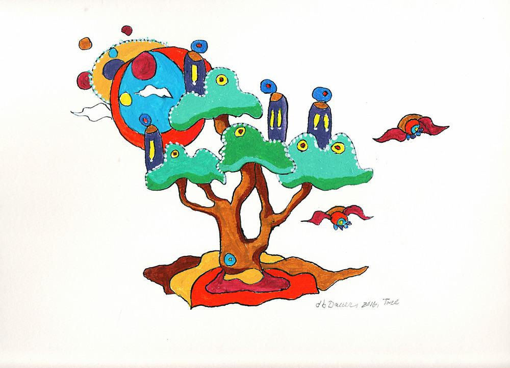 drawing_Tree-HR.jpg