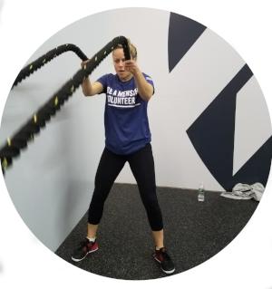 Danielle-Battle Ropes.png