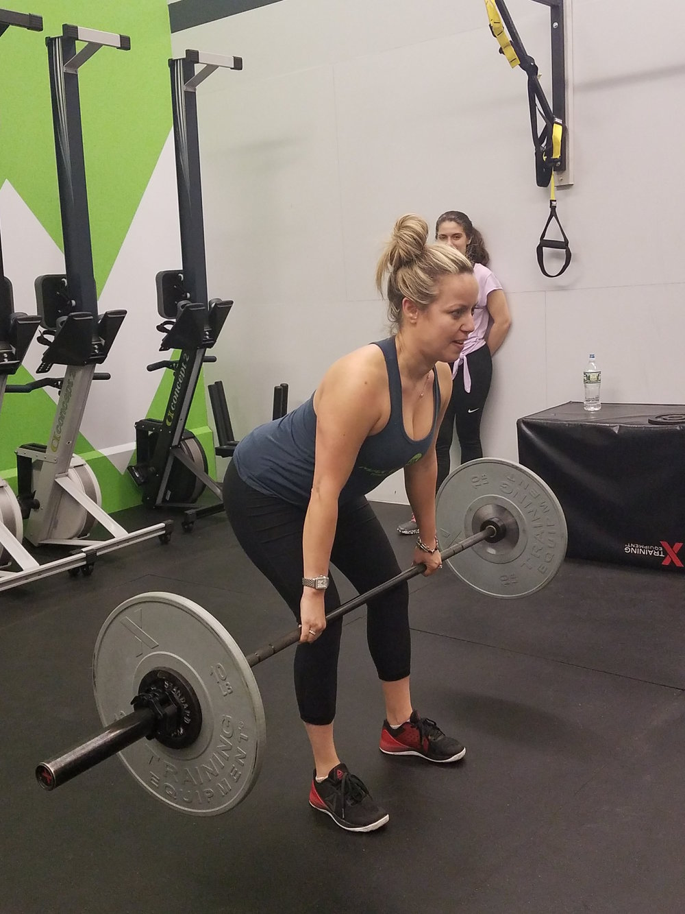 Danielle-Power Clean.jpg