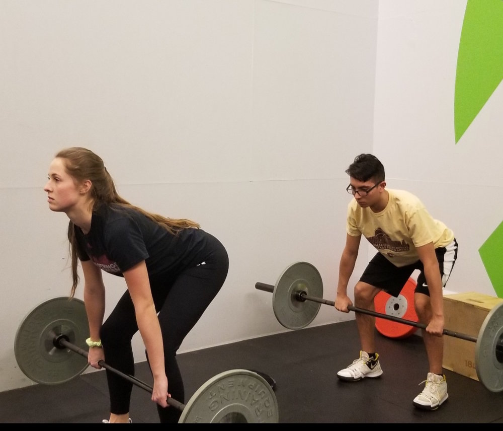 HS Lifting-Cropped.jpg