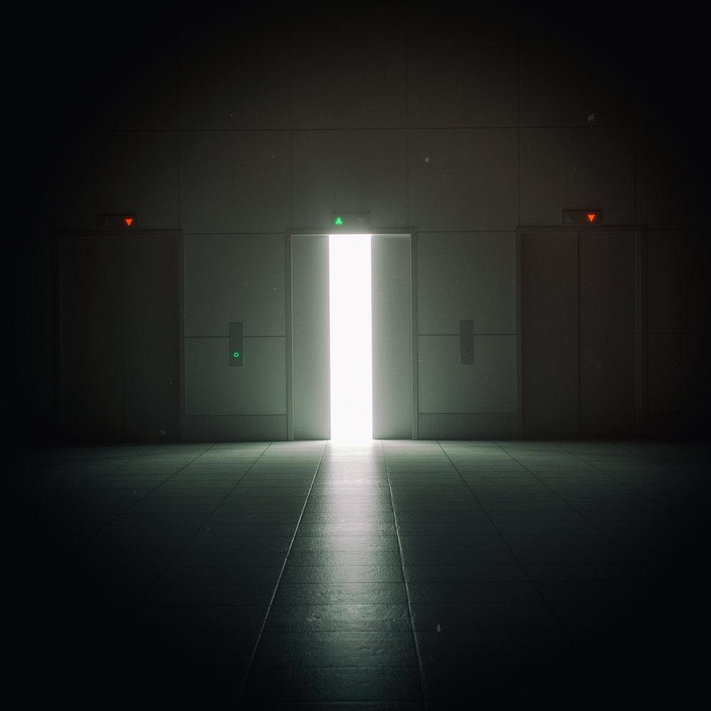 Elevator_007.jpg