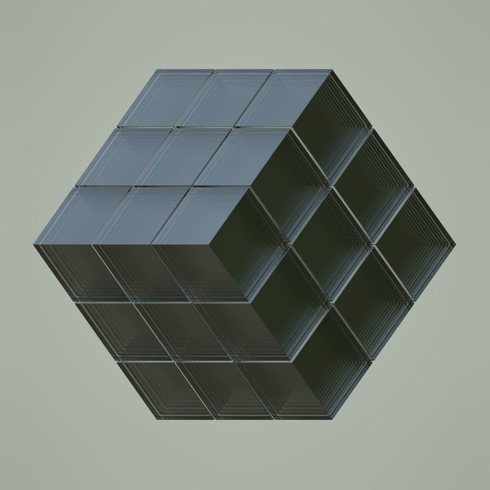 Rubiks_4096.jpg
