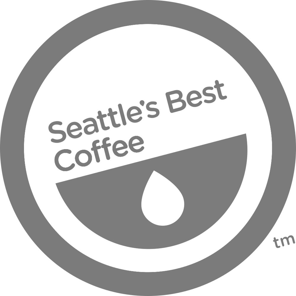 seattles-best-coffee.jpg