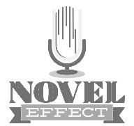 novel-effect.jpg