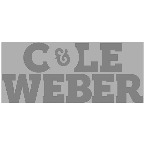 ColeAndWeber.png