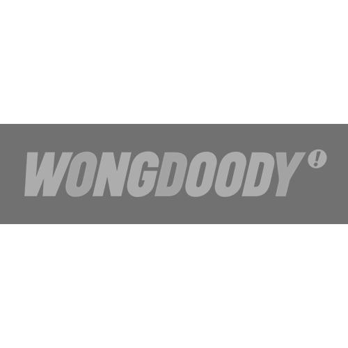 WongDoody.png
