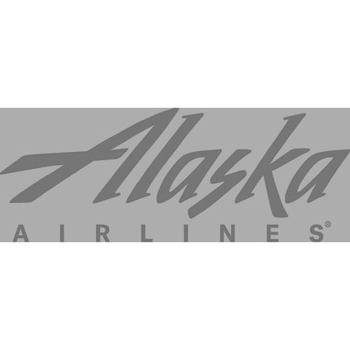 Alaska Air.png