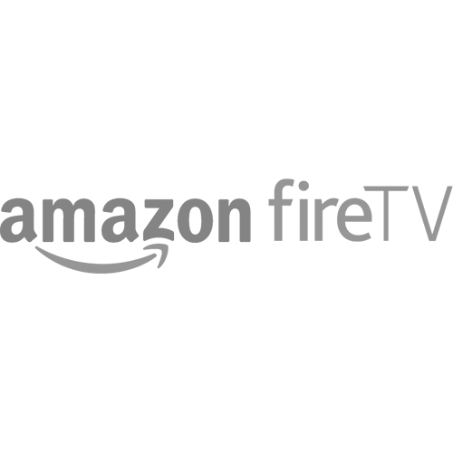 Amazon FireTV.png