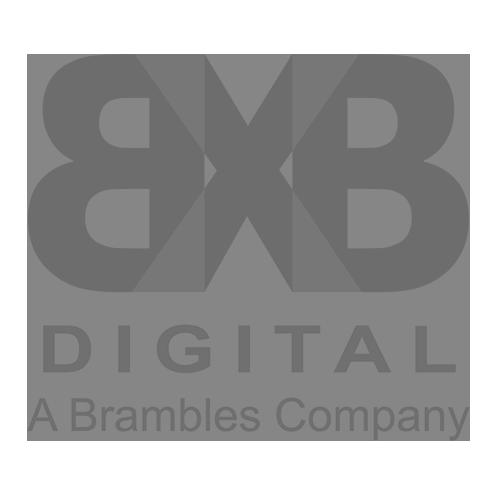 BxB Digital.png