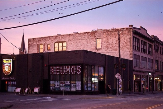 Neumos-Front2.png