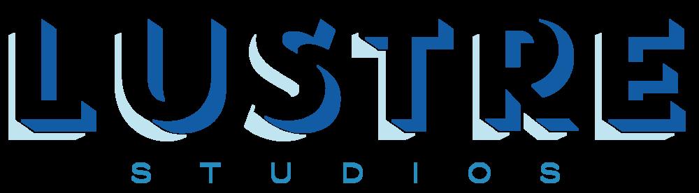 Lustre Studios No Emblem.png