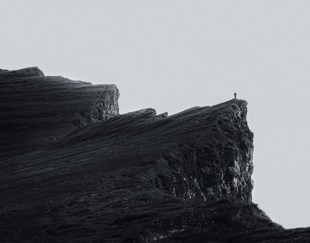 Latrabjarg-Westfjords-Iceland-3.jpg