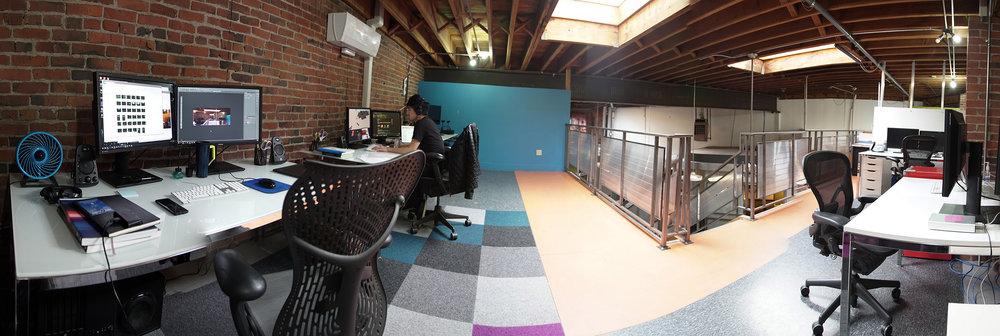 Upstairs_Pano-01.jpg